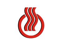 Новости ИТМО Объявления о защите диссертаций