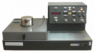 Differential scanning calorimeter DSC-2